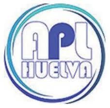 Asociación de Personas Laringectomizadas de Huelva