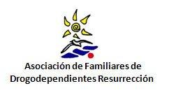 Asociación Resurrección