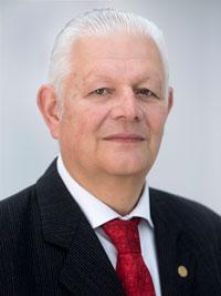 Prof. Dr. Juan A. Márquez Domínguez