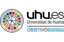 Vicerrectorado de Planificación Estratégica, Calidad e Igualdad de la Universidad de Huelva